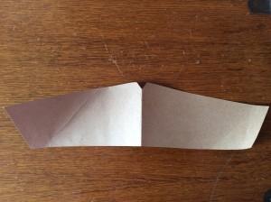 patron carton